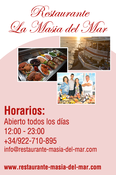 advert_masia-del-mar-es